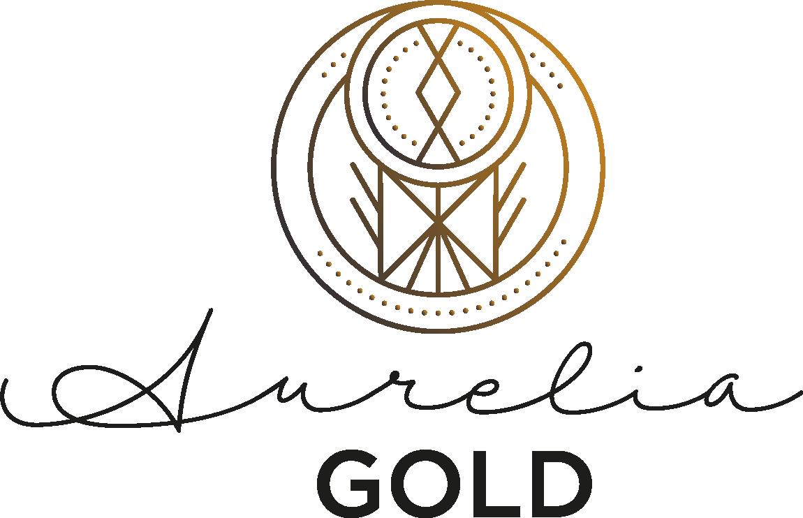 aureliasjourney.com